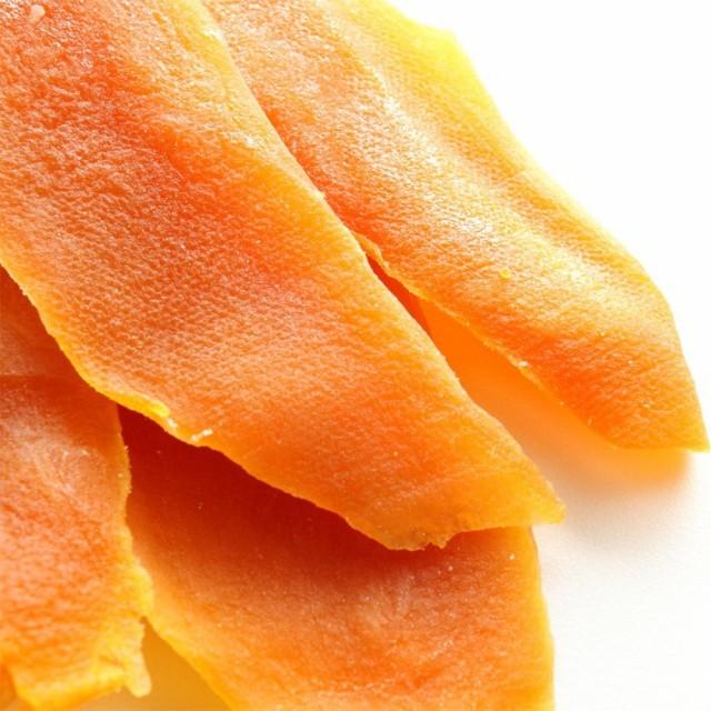 ドライマンゴー セブ ドライフルーツ 無着色 マンゴー 500g お徳用 送料無料