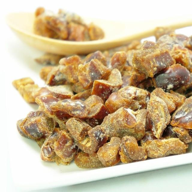 ドライフルーツ デーツ 無添加 砂糖不使用 お得用 1kg ナツメヤシ (送料無料)