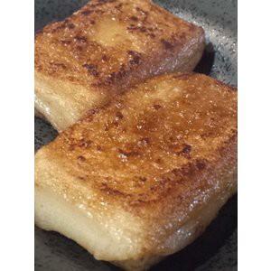 全国送料無料 玄米切り餅 お正月に 杵つき玄米もち800g 特別栽培米 山形県産ひめのもちを使用 浅野ファーム