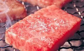 お中元 敬老の日 東北関東送料無料 最上級ランク 米沢牛カルビ 焼き肉用 300g贈り物 ギフトとしても喜ばれること間違いなしbig_dr