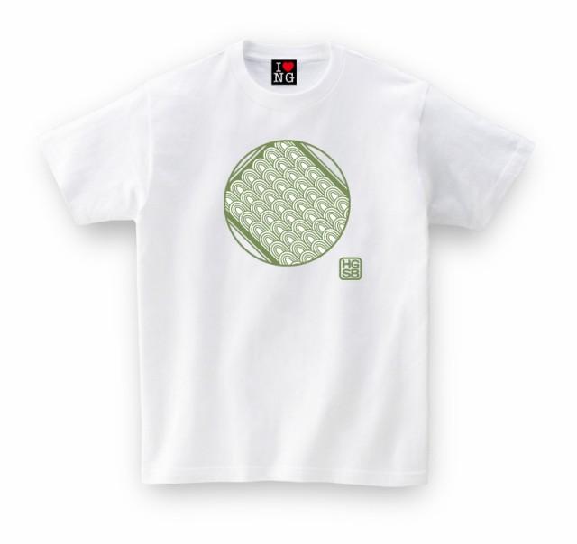新潟県 お土産 ご当地Tシャツ へぎそば おもしろtシャツ tsyatu おもしろ Tシャツ プレゼント ギフト GIFTEE