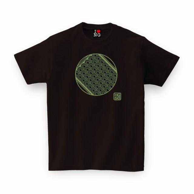 お土産 ご当地Tシャツ 新潟県 へぎそば おもしろtシャツ tsyatu おもしろ Tシャツ プレゼント ギフト GIFTEE