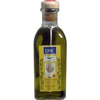 【DHC 食用 エクストラバージン オリーブオイル ヌニェス・デ・プラド 500ml 4511413600016】