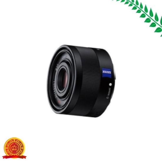 ソニー SONY 単焦点レンズ Sonnar T* FE 35mm F2.8 ZA Eマウント35mmフルサイズ対応 SEL35F28Z[代引選択不可]