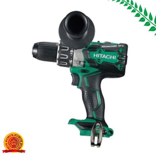 HiKOKI(ハイコーキ) 旧日立工機 コードレス振動ドライバドリル 蓄電池・充電器・ケース別売り DV14DBL2(NN) [代引選択不可]