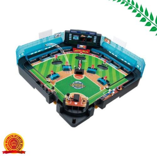 野球盤 3Dエース スーパーコントロール