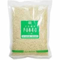 【ムソー 国産有機小麦粉使用天然酵母パン粉 21621 150g】[代引選択不可]