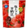 【塩トマト甘納豆 170g】