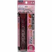 単品販売【プリセット オートAR 金魚50 安全装置付き 50W】[代引選択不可]