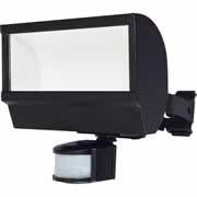 【エルパ 屋外用LEDセンサーライト 1000ルーメン 広配光 ESL-W2001AC 1コ入】[代引選択不可]