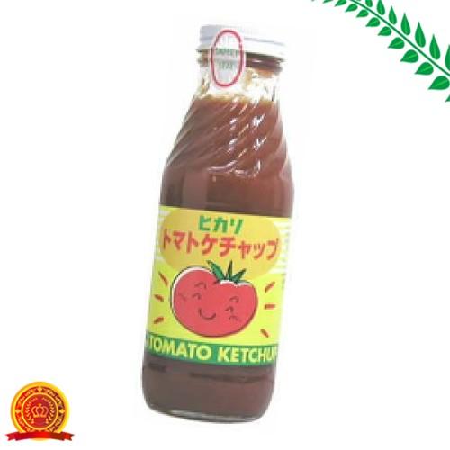 単品販売 光食品 トマトケチャップ 400g [代引選択不可]