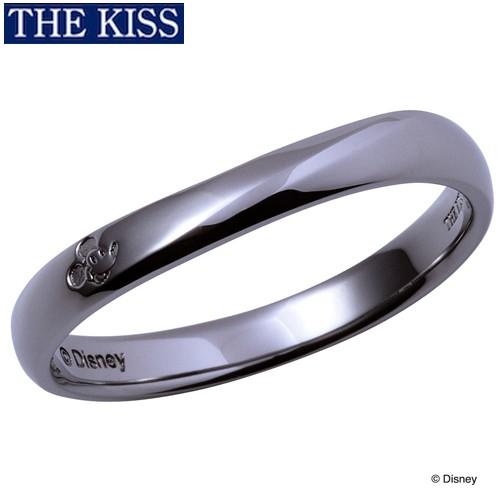 ディズニーリング 指輪 グッズ ミッキー90周年 ミッキーマウス メンズ 単品 アクセサリー THE KISS ザキス ザキッス プレゼント クリスマ
