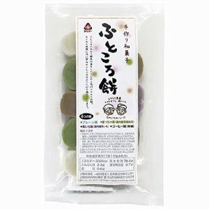サンコー 手づくり和菓子 ふところ餅 110g