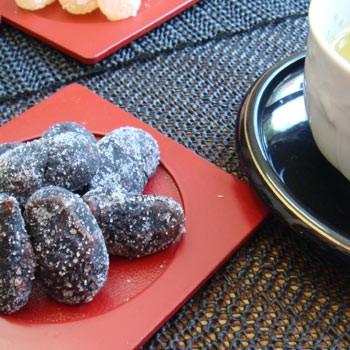 花豆甘納豆 230g×1個 メール便 花まめ甘納豆 和菓子 スイーツ ギフト プレゼント ポイント消費