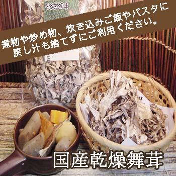 乾燥舞茸 30g 国産 ドライ まいたけ マイタケ 茸 キノコ mash 国産 血糖値スパイク ダイエット