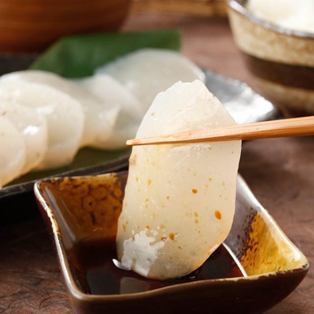 生芋こんにゃく3玉巾着×3袋セット ダイエット 食品 食事 美容 料理 蒟蒻 コンニャク なまため 国産 セラミド ギフト 糖質制限 テレビ