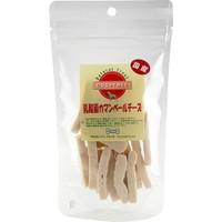 ドッグツリー社 乳酸菌カマンベールチーズ 約100g×8