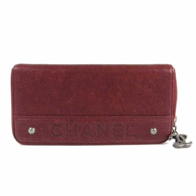 df724c11f84d シャネル(CHANEL) その他の財布 | 通販・人気ランキング - 価格.com