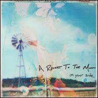 Rocket To The Moon / On Your Side (輸入盤CD)(ロケット・トゥー・ザ・ムーン)