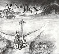 Angus Julia Stone / Book Like This (輸入盤CD) (アンガス&ジュリア・ストーン)