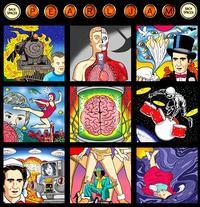 Pearl Jam / Backspacer (Limited Edition) (輸入盤CD)(パール・ジャム)(X)