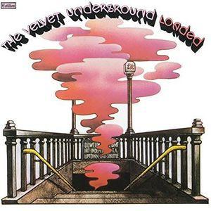 Velvet Underground / Loaded (輸入盤CD)(ヴェルヴェット・アンダーグラウンド)