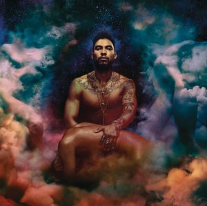 Miguel / Wildheart (Clean Version) (Deluxe Edition) (輸入盤CD)(ミゲル)