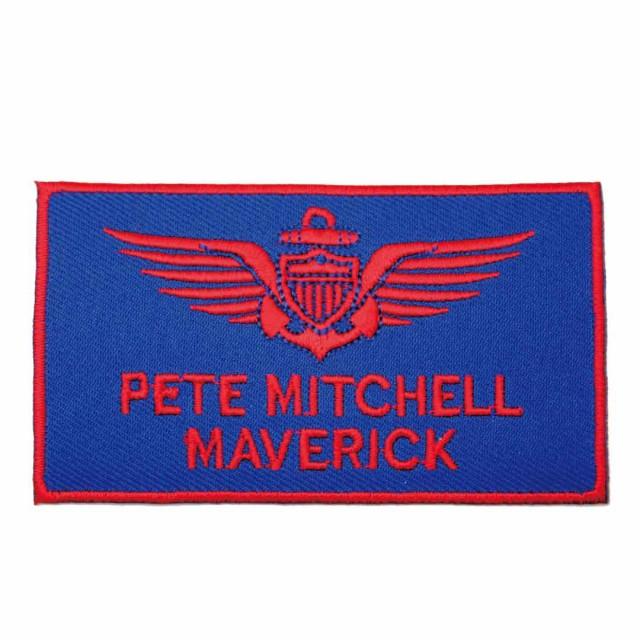 ワッペン アイロン spongebob スポンジボブ キャラクター アップリケ わっぺん wappen アイロンで簡単貼り付け