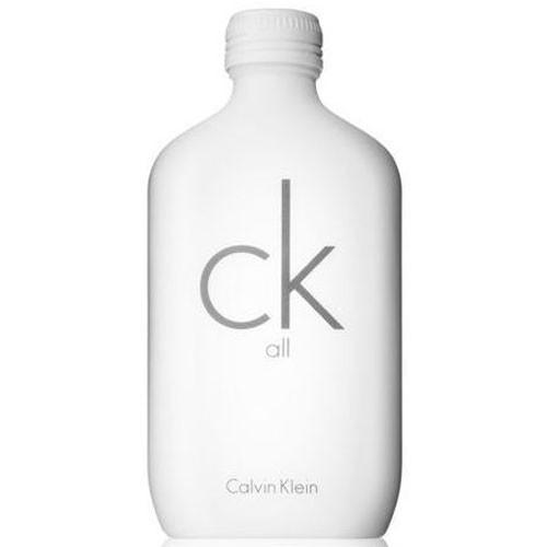 【送料無料】 カルバンクライン シーケー オール EDT オードトワレ SP 200ml (香水) CALVIN KLEIN CK