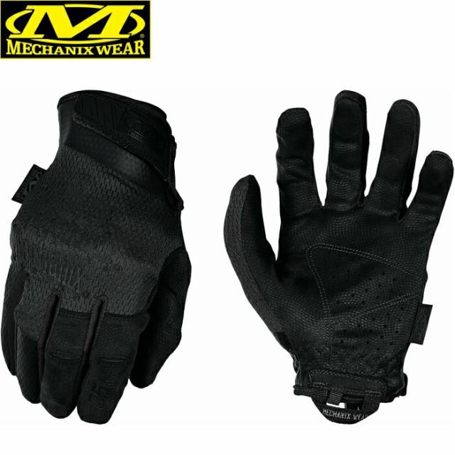 メカニクス スペシャリティ 0.5mm グローブ Mechanix Wear Specialty 軍手 手袋 サバイバル バイク 作業用 手袋 軍手 整備 タクティカル