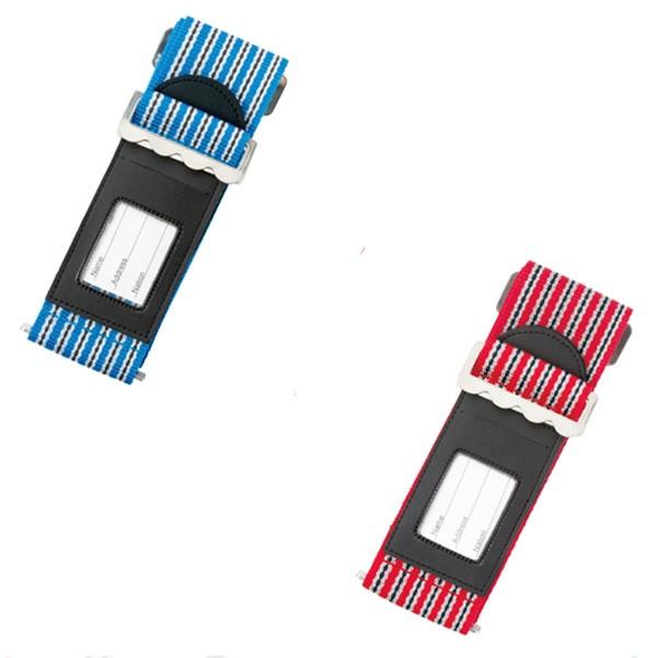 トレードワークス gowell (ゴーウェル) カラー:ラインブルー、ラインレッド