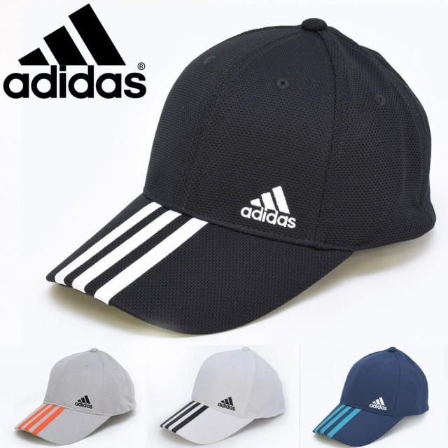 アディダス ランニングキャップ キャップ 帽子 adidas メンズ レディース ランニング ジョギング