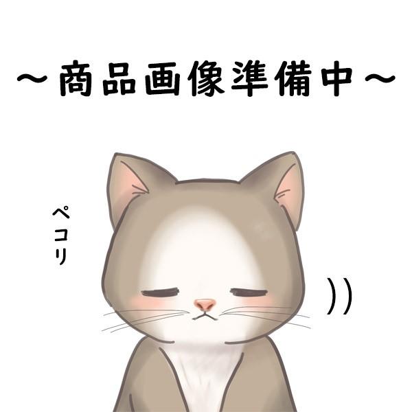 高知県四万十市産 養殖鮎の一夜干し 1尾/冷凍/国産/アユ/あゆ/こうち/干物