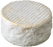 ブリア・サヴァラン(フレッシュチーズ)ブリヤ・サバラン 約200g フランス産