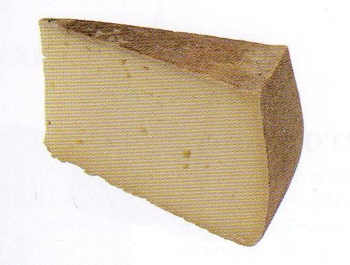 ラスケラ(イタリア産)ラスケーラ DOP 約500g 7650円/kg セミハード 量り売り商品 約3800円