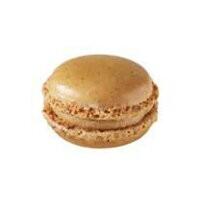 NEW! フランス産マカロン コーヒー 業務用 48個 (冷凍)ブリドール社