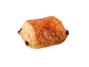 フランス産 冷凍パン ブリドール ミニ パン オ ショコラ 28g×260個 約51.9円/1個