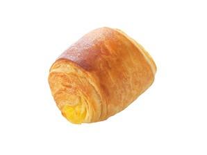 フランス産 冷凍パン ブリドール パン アラ クレーム 40g×180個 約77.7円/1個