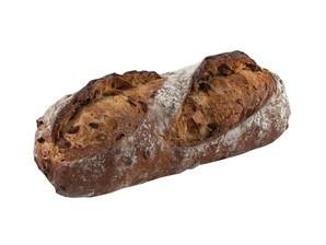 フランス産 冷凍パン ブリドール パン オ フィグ ラロス 330g×26個 約576.9円/1個