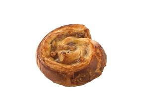 フランス産 冷凍パン ブリドール ミニ プラリネロール ルノートル 40g×120個 約100円/1個