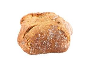 フランス産 冷凍パン ブリドール ポション オ サラザン 450g×16個 約625円/1個