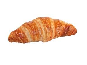 フランス産 冷凍パン ブリドール ミニクロワッサン 30g×195個 約114.2円/1個 ルノートル