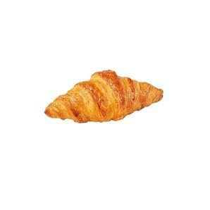 フランス産 冷凍パン ブリドール ミニクロワッサン 25g×225個 約48.8円/1個