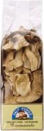 高級乾燥きのこ ドライポルチーニ!100g ヴァルト・フンゴ社 イタリア産 冷蔵品