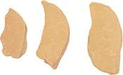 急速冷凍スペイン産 フォアグラ カナール(鴨) スライス 40-60g 約1kg(20枚)パック