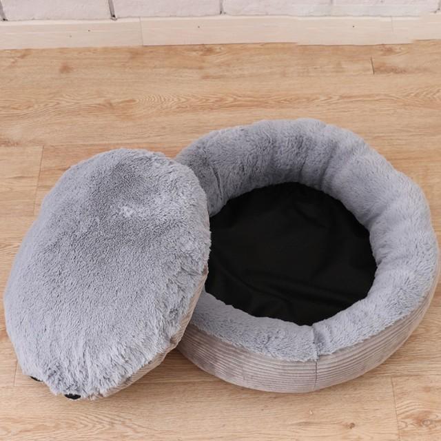 折りたたみケージ 犬 ケージ ペットケージ 犬 ケージ おしゃれ 大型犬 超大型犬 ケージ 多頭 工具不要 組立簡易ケージ 犬 猫 ケージ S 60