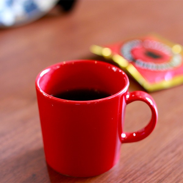 スペシャルドリップコーヒーほろにがブレンド50杯分