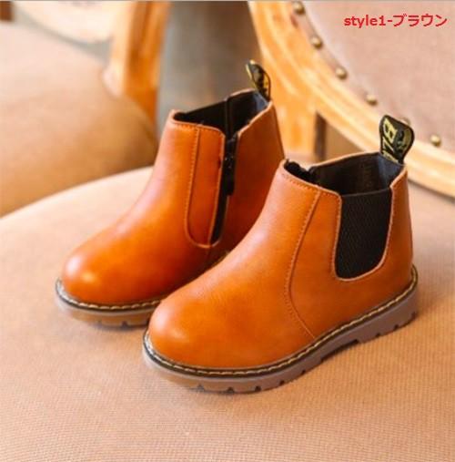 1b830152f5288 ブーツ サイドゴア ショートブーツ ブーツ 子供 男の子 キッズ 靴 子供靴 ロングブーツ ブーツ サイドゴア ショートブーツ ブーツ 子供 男の子  キッズ 靴 子供靴 ...