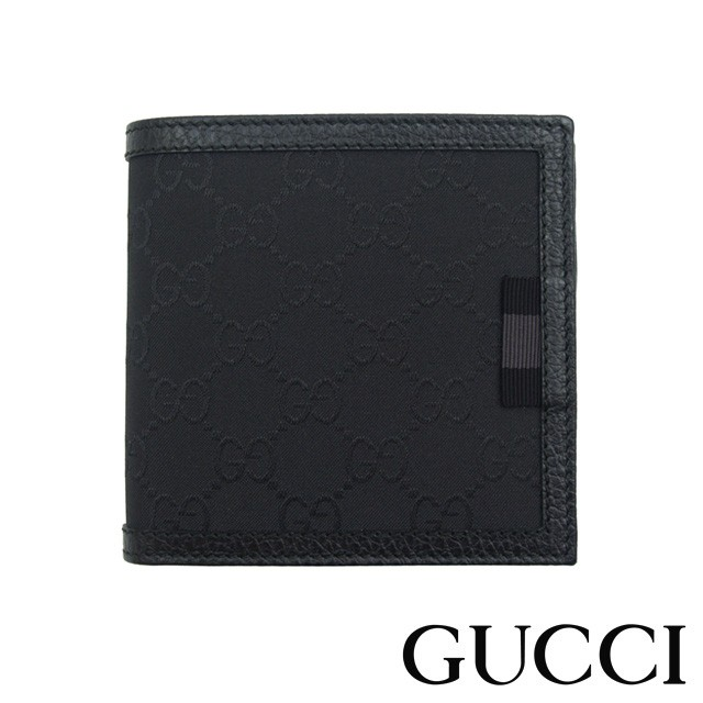 7a1b8003feac グッチ(GUCCI) ナイロン 財布   通販・人気ランキング - 価格.com