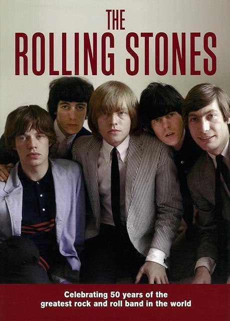 THE ROLLING STONES/バーゲンブック{Import2 洋書 映画/音楽/美術洋書 映画 音楽 美術洋書 英語 えいご 美術 音